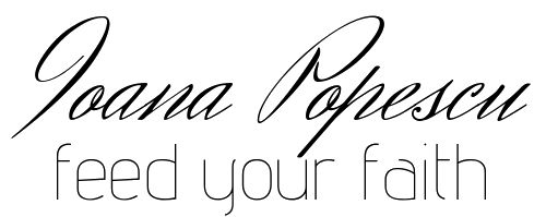 Ioana-Popescu.ro | sanatate, frumusete, echilibru.